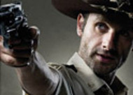 The Walking Dead monta nova equipe de roteiristas, incluindo produtor de The Shield