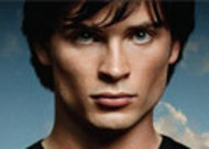 Smallville: vídeos do episódio final da série!