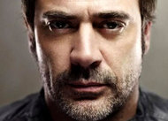 Nova série com Jeffrey Dean Morgan, Magic City ganha segunda temporada