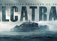 Fox cancela Alcatraz e The Finder. Já Touch está renovada!