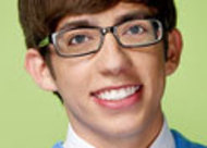 The Glee Project: Kevin McHale, o Artie, retorna como mentor na segunda temporada do reality show