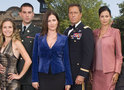 Army Wives