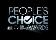 Conheça os vencedores do People's Choice Awards 2013!