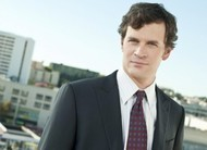 Tom Everett Scott, de Southland, se junta ao elenco do novo projeto Bloodline
