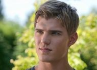Bloodline: Chris Zylka, de Secret Circle, se junta ao elenco do piloto