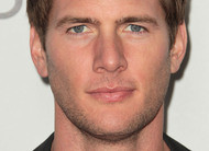 Ator de Chuck, Ryan McPartlin entra na nova comédia Do It Yourself