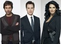 TNT muda datas de estreia de Rizolli & Isles, Perception e Franklin & Bash