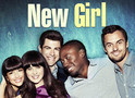 Trailer do fim da 2ª temporada de New Girl destaca o grande casamento!