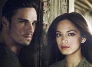 Vídeo promove o final da 1ª temporada de Beauty and the Beast
