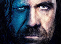 Trailer de Game of Thrones: faltam 3 episódios para o fim da 3ª temporada!
