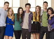 The Secret Life of the American Teenager se despede com alta na audiência