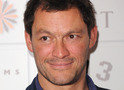 Dominic West, de The Wire, protagoniza piloto sobre infidelidade conjugal