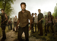 Band deve interromper a 3ª temporada de The Walking Dead, segundo site