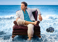 "Trailer do episódio 5x03 de Royal Pains, ""Lawson Translation"""