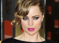 Melissa George, de Hunted, fará grande personagem em The Good Wife