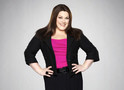 Drop Dead Diva: trailer do terceiro episódio da quinta temporada
