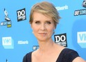 Cynthia Nixon, de Sex and the City, será recorrente na 2ª temporada de Hannibal
