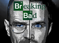 AMC divulga vídeo promocional do último episódio de Breaking Bad