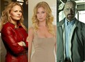 Estreias deste final de semana: Once, Revenge e a final de Breaking Bad