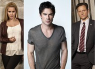 Estreias desta quinta: Vampire Diaries, The Originals, Scandal e mais!