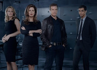 "ABC considera ""ressuscitar"" Body of Proof para a 4ª temporada"