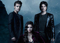 "Trailer do episódio 5x05 de Vampire Diaries, ""Monster's Ball"""