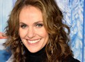 Amy Brenneman, de Private Practice, interpretará grande personagem em Reign