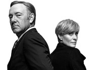 House of Cards: trailer completo para a segunda temporada da série do Netflix