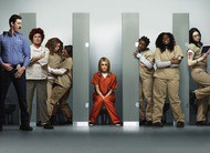 2º ano de Orange is the New Black, do Netflix, ganha data de estreia e teaser