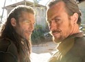 Black Sails: trailer promove o 8º e último episódio da 1ª temporada