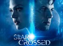 Star-Crossed: trailer do quinto episódio da nova série de alienígenas