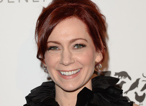 "Carrie Preston está de volta a Person of Interest: trailer do 3x21, ""Beta"""
