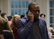 Trailer e fotos promovem o último episódio da 1ª temporada de Resurrection