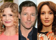 TNT aprova séries de Kyra Sedgwick, de The Closer, e Edward Burns, de Mob City