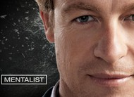 CBS renova The Mentalist e cancela Hostages, Intelligence e três comédias!