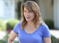 Lucy Lawless, a Xena, embarca na 2ª temporada de Agents of S.H.I.E.L.D.