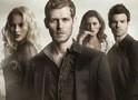 The Originals: o retorno de Rebekah e vídeo com as primeiras cenas da 2ª temporada!