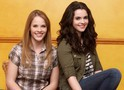 Beijos proibidos no trailer do episódio 3x19 de Switched at Birth