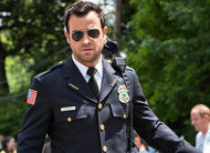O filho pródigo retorna: trailer do episódio final da 1ª temporada de The Leftovers