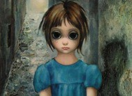 [CINEMA] Big Eyes: Amy Adams e Christoph Waltz no trailer do filme de Tim Burton