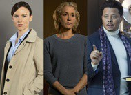 Estreias de 2015: datas de American Crime, Secrets and Lies e Empire
