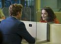 Trailer e fotos do episódio 7x02 de The Mentalist: Lisbon na prisão