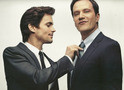 White Collar: trailer do episódio 6x05, o penúltimo da série
