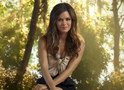 "Hart of Dixie: trailer do episódio 4x02, ""The Curling Iron"""