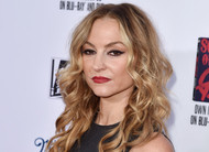 Drea de Matteo será vilã no retorno da 2ª temporada de Agents of SHIELD