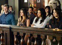 Pretty Little Liars: trailer do episódio 5x24, o penúltimo da temporada!