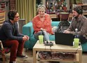 The Big Bang Theory: cenas do episódio 8x20 têm podcast com Will Wheaton