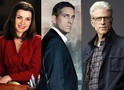 "CBS renova The Good Wife, Person of Interest e mais 8 séries! CSI ainda no ""limbo"""