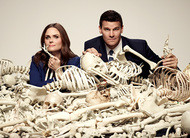 Fantasma do passado volta a assombrar: trailer do fim da 10ª temporada de Bones