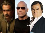 HBO: True Detective, Ballers e The Brink chegam ao Brasil neste domingo